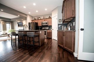 Photo 4: 2575 PEGASUS Boulevard in Edmonton: Zone 27 House for sale : MLS®# E4240213