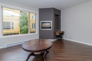 Photo 4: 106 2733 Peatt Rd in Langford: La Langford Proper Row/Townhouse for sale : MLS®# 887495