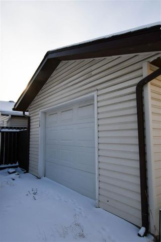 Photo 32: 136 Edgedale Way NW in Calgary: Edgemont Detached for sale : MLS®# A1074710