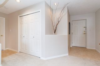 Photo 5: 204 2349 James White Blvd in SIDNEY: Si Sidney North-East Condo for sale (Sidney)  : MLS®# 757362