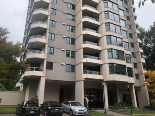 """Photo 3: 301 7321 HALIFAX Street in Burnaby: Simon Fraser Univer. Condo for sale in """"Ambassador"""" (Burnaby North)  : MLS®# R2624595"""