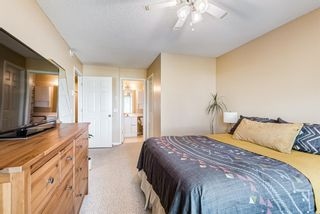 Photo 32: 16 914 20 Street SE in Calgary: Inglewood Row/Townhouse for sale : MLS®# A1128541