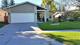 Photo 40: 9523 OAKFIELD Drive SW in Calgary: Oakridge House for sale : MLS®# C4174416