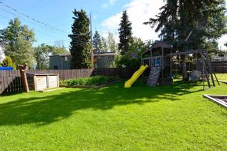 """Photo 33: 4042 9TH Avenue in Smithers: Smithers - Town House for sale in """"Walnut Park"""" (Smithers And Area (Zone 54))  : MLS®# R2487827"""