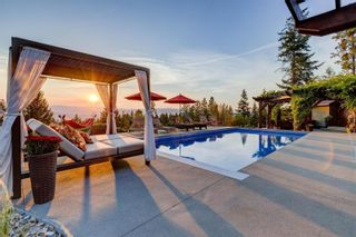 Photo 22: 5757 Upper Booth Road, in Kelowna: House for sale : MLS®# 10239986