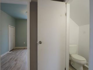 Photo 18: 200 6th Avenue NE in Portage la Prairie: House for sale : MLS®# 202124514