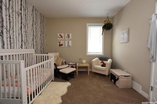 Photo 18: 5046 Snowbirds Crescent in Regina: Harbour Landing Residential for sale : MLS®# SK734818
