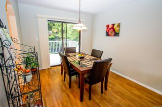 Photo 14: 4128 Orchard Cir in : Na Uplands House for sale (Nanaimo)  : MLS®# 861040