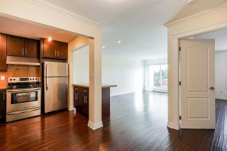 "Photo 8: 312 10438 148 Street in Surrey: Guildford Condo for sale in ""GUILDFORD GREENE"" (North Surrey)  : MLS®# R2547344"