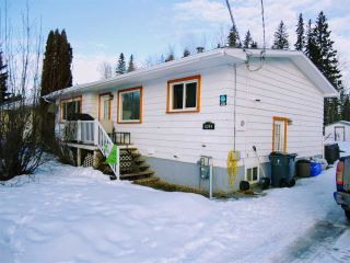 Photo 11: 8344 CINCH Loop in Prince George: Western Acres House for sale (PG City South (Zone 74))  : MLS®# R2337387