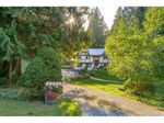 Main Photo: 1395 242ND Street in Langley: Otter District House for sale : MLS®# R2620231