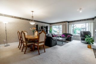 Photo 8: 7 7465 MULBERRY Place in Burnaby: The Crest Townhouse for sale (Burnaby East)  : MLS®# R2616303
