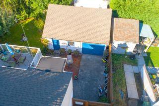 Photo 6: 2938 Scott St in : Vi Oaklands House for sale (Victoria)  : MLS®# 857560