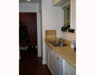 """Photo 5: 5 5575 OAK Street in Vancouver: Shaughnessy Condo for sale in """"SHAWNOAKS"""" (Vancouver West)  : MLS®# V751439"""