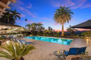 Photo 48: House for sale : 6 bedrooms : 17639 Loma Linda Drive in Rancho Santa Fe