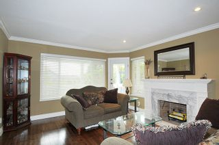 Photo 4: 2608 AUBURN PLACE in Coquitlam: Scott Creek House for sale : MLS®# R2009838