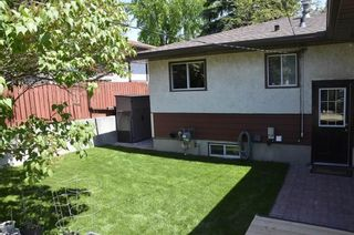Photo 34: 3831 19 Street NW in Calgary: Charleswood Detached for sale : MLS®# A1123117