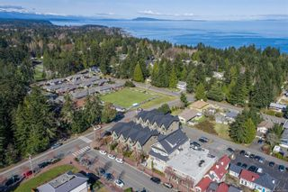 Photo 40: 3 237 Second Ave in : PQ Qualicum Beach Row/Townhouse for sale (Parksville/Qualicum)  : MLS®# 870685