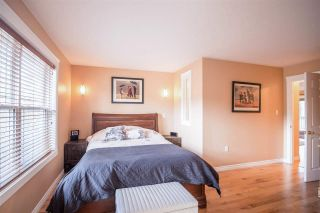 Photo 13: 102 DR LEWIS JOHNSTON Street in South Farmington: 400-Annapolis County Residential for sale (Annapolis Valley)  : MLS®# 202005313