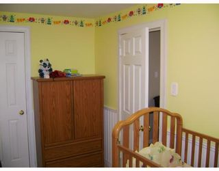 Photo 9: 303 KINGSFORD Avenue in WINNIPEG: North Kildonan Residential for sale (North East Winnipeg)  : MLS®# 2808981