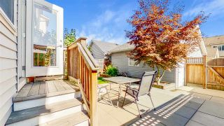 """Photo 31: 308 172 Street in Surrey: Pacific Douglas House for sale in """"SUMMERFIELD"""" (South Surrey White Rock)  : MLS®# R2501735"""