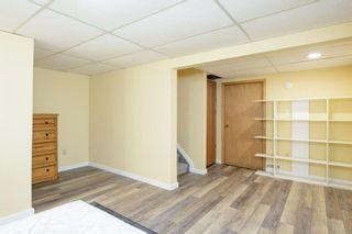 Photo 30: 39 Cedardale Road SW in Calgary: Cedarbrae Semi Detached for sale : MLS®# A1057502