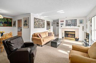 Photo 4: 205 456 Linden Ave in : Vi Fairfield West Condo for sale (Victoria)  : MLS®# 874426