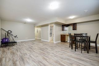 """Photo 35: 7793 211B Street in Langley: Willoughby Heights Condo for sale in """"SHAUGHNESSY MEWS"""" : MLS®# R2569575"""