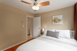 """Photo 9: 304 674 W 17TH Avenue in Vancouver: Cambie Condo for sale in """"Heatherfield"""" (Vancouver West)  : MLS®# R2285626"""