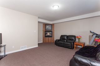 Photo 15: 20557 114 Avenue in Maple Ridge: Southwest Maple Ridge House for sale : MLS®# R2327151