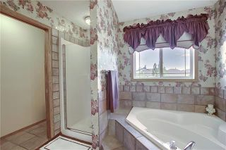 Photo 25: 244 COVE Drive: Chestermere Detached for sale : MLS®# C4301178