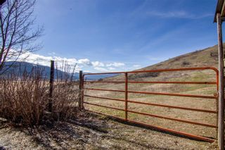 Photo 48: 2545 6 Highway, E in Lumby: House for sale : MLS®# 10228759