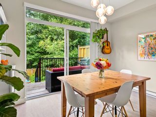 """Photo 7: 38367 SUMMITS VIEW Drive in Squamish: Downtown SQ Townhouse for sale in """"Eaglewind"""" : MLS®# R2616337"""