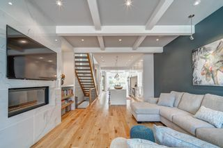 Photo 19: 2228 4 Avenue NW in Calgary: West Hillhurst Detached for sale : MLS®# A1128237