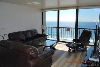 Photo 7: PACIFIC BEACH Condo for sale : 2 bedrooms : 4767 Ocean Blvd. #801 in San Diego