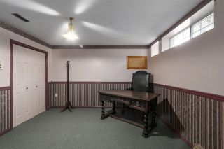Photo 17: 2307 MAGNUSSEN Place in North Vancouver: Westlynn House for sale : MLS®# R2405586