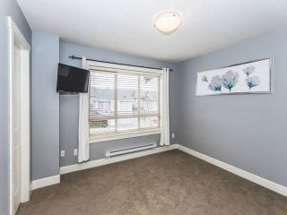 """Photo 7: 52 19560 68 Avenue in Surrey: Clayton Townhouse for sale in """"Solano"""" (Cloverdale)  : MLS®# R2139361"""