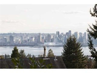 Main Photo:  in : Upper Lonsdale House for sale (North Vancouver)  : MLS®# 1111992