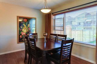 Photo 4: 35 WALDEN Terrace SE in : Walden Residential Attached for sale (Calgary)  : MLS®# C3635990