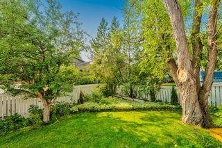 Photo 46: 9108 Oakmount Drive SW in Calgary: Oakridge Detached for sale : MLS®# A1151005