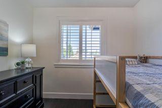 Photo 23: 629 E 13TH Avenue in Vancouver: Mount Pleasant VE 1/2 Duplex for sale (Vancouver East)  : MLS®# R2488207