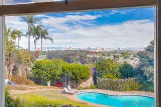Photo 24: LA JOLLA House for sale : 5 bedrooms : 8051 La Jolla Scenic Dr North
