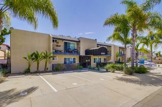 Photo 3: UNIVERSITY HEIGHTS Condo for sale : 1 bedrooms : 4541 FLORIDA STREET #102 in San Diego