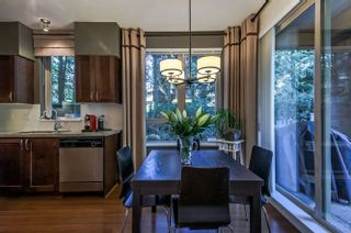 Photo 12: 121 1111 27TH STREET in North Vancouver: Lynn Valley Home for sale ()  : MLS®# R2208854