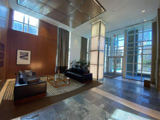 Photo 3: 501 1005 BEACH AVENUE in Vancouver: West End VW Condo for sale (Vancouver West)  : MLS®# R2544635