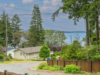 Photo 12: 530 Noowick Rd in : ML Mill Bay House for sale (Malahat & Area)  : MLS®# 877190