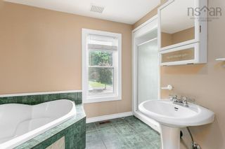 Photo 22: 577 Mill Village East Road in Charleston: 406-Queens County Residential for sale (South Shore)  : MLS®# 202122386