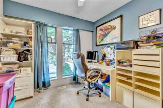 Photo 18: 2119 EDINBURGH Street in New Westminster: West End NW House for sale : MLS®# R2553184