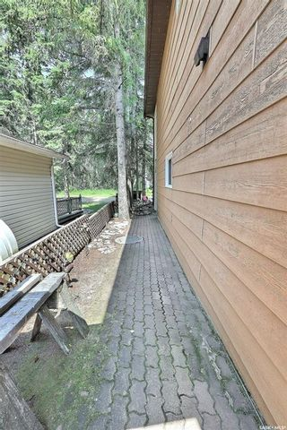 Photo 35: 30 Lakeshore Drive in Candle Lake: Residential for sale : MLS®# SK862494