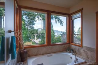Photo 25: 6898 Mckenna Crt in BRENTWOOD BAY: CS Brentwood Bay House for sale (Central Saanich)  : MLS®# 833582